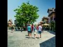 Amazing Summer at Dubai Parks and Resorts.mp4