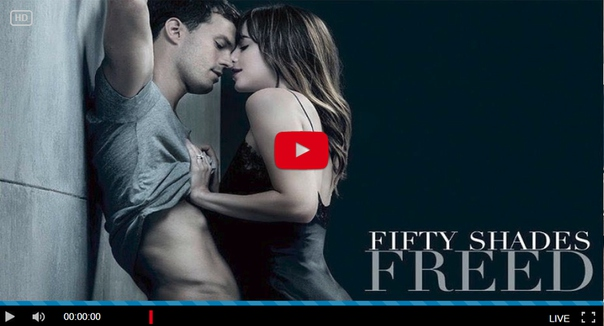 fifty shades darker full movie in hindi dubbed download 720p