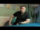 Руслан Кожевников. Коррупция в спорте в ЯНАО! _ Наружное наблюдение