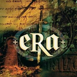Era альбом Era I 2002