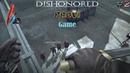Dishonored DLC ► Выселение ► 2