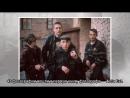 Лихие 90-е_ отчаянная российская молодежь в объективе французского фотографа