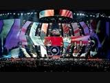 Ottawan_-_Hands_Up_Live_-_16-9_-_(_Alta_Calidad_)_HD1