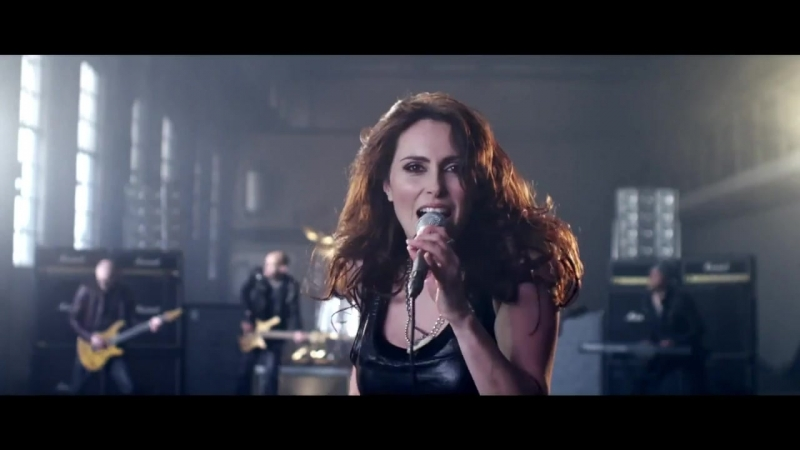 Within Temptation - Faster (Clip)