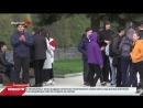 Молодежка ОНФ организовала всероссийскую акцию «Шумные выходные»