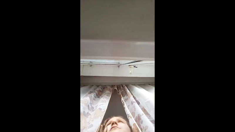 Алиса Киса Live
