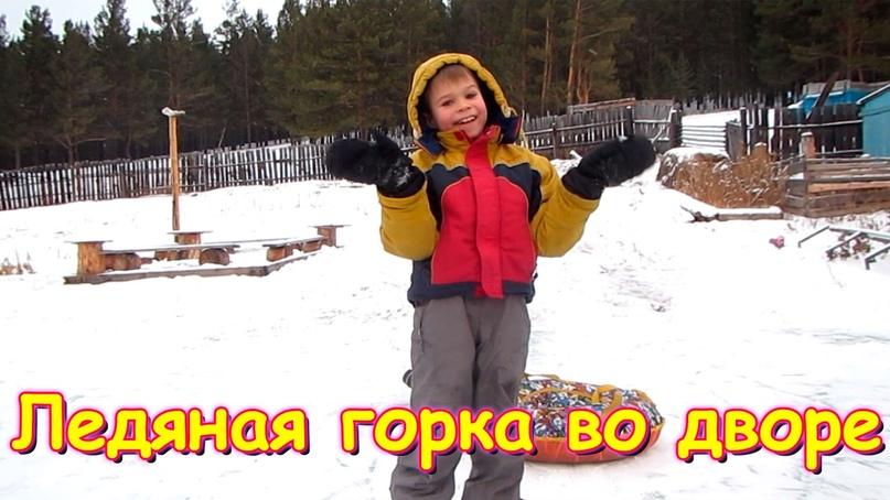 Борис Бровченко   Иркутск