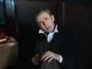 Гениальный эпизод из советского к/ф Шерлок Холмс и доктор