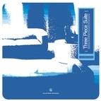 Skeewiff альбом Three Piece Suite - Single