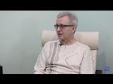 Сергей Жаданов - о саморазвитии, любви к себе и достижении цели / #известныеуфимцы