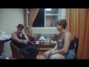 PARTIRO • INTERVIEW • ЛИГАЛАЙЗ