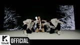 Samuel - TEENAGER (Feat. Lee Rohan) (Choreography Version)