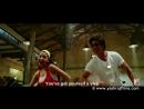 Dance Pe Chance - Full song in HD - Rab Ne Bana Di Jodi -