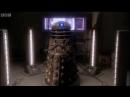 Dalek Exterminate