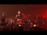 OST Розарио+Вампир ED (вариант 1)