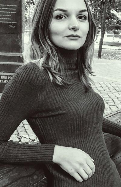 Надежда Зинкова
