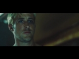 Che - Ryan Gosling
