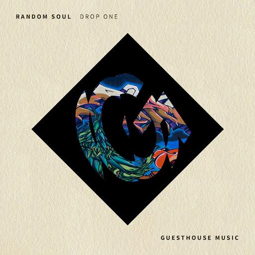 Random Soul альбом Drop One