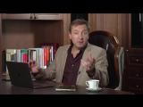 В каком бизнесе инициатива приведет вас к успеху? Роман Василенко
