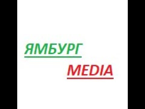 1часть 1го дн я турнира памяти ЗТР МС СССР Л.Н.Пивоварова 2018.