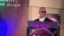 AV9 Mark Steele 5G The Existential Threat The Opportunity