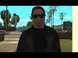 Grand Theft Auto Terminator 2