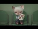 Очень грустное видео до слёз.mp4