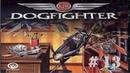 Airfix Dogfighter (13) - ПОДСТАВЫ