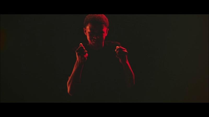 Young Thug - Anybody (ft. Nicki Minaj)