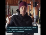 Good Tips by Will Smith, Хорошие Советы от Уилла, eng + rus sub_720p_alt