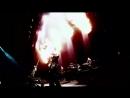 Rammstein - Du Hust. Paris live