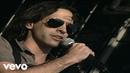 Duman - Sadece Koklayacaktım (Live At Rock'n Coke Festival, İstanbul / 2006)