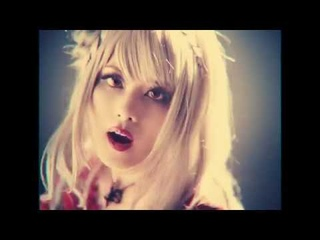 [Official Video] Unlucky Morpheus - 「Knight of Sword」