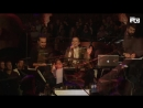 Kovacs Metropole Orkest - Night of the Nights (conducted by Jules Buckley)(1)