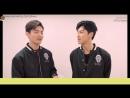 TVXQ - SHOW ga Nai 6