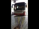 Буан вокзал