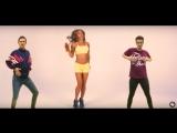 Mr. Belt &amp Wezol feat. LucyXX - Stupid Official Music Video