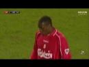 Liverpool 2-2 Chelsea - 2000-2001 [HD]_Full-HD