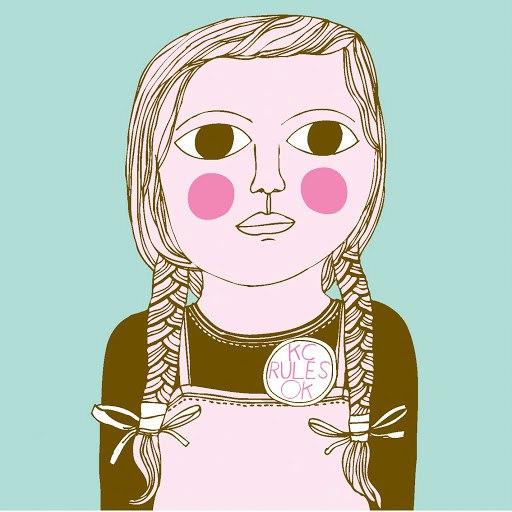 King Creosote альбом Favourite Girl EP
