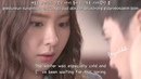 Loco Yuju GFRIEND Spring Is Gone By Chance FMV Girl Who Sees Smell OST ENGSUB Rom Hangul