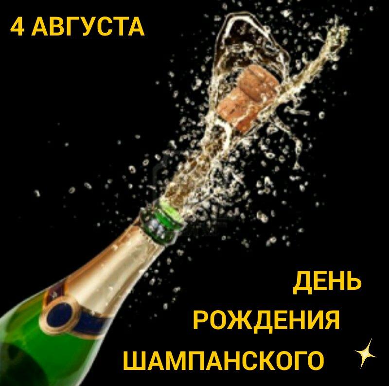 https://pp.userapi.com/c844418/v844418369/b7364/lYmlkrq1S-k.jpg