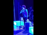 LP - OTHER PEOPLE - Live @ The Observatory OC 12519