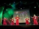 Студия восточного и эстрадного танца Даньяна
