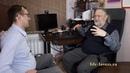 А.Капранов - Люди без чувства победы и радости - Вопросы и ответы № 7.11