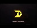 Torrent-hunter