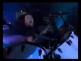 Metallica feat Юлианна Караулова - Sad, but ты не такой.mp4