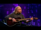 Barry Gibb Sings