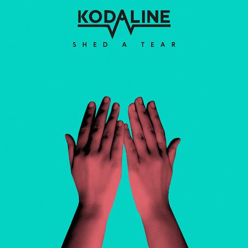 Kodaline альбом Shed a Tear