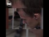 В Москве вынесли приговор парню, который убил блогера в Парке Горького