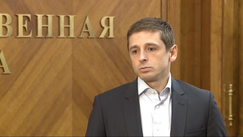 Политолог Александр Пожалов об отношении бизнеса к ответственности за исполнение антироссийских санкций